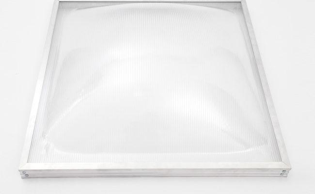 domo-fipol-policarbonato-branco-leitoso