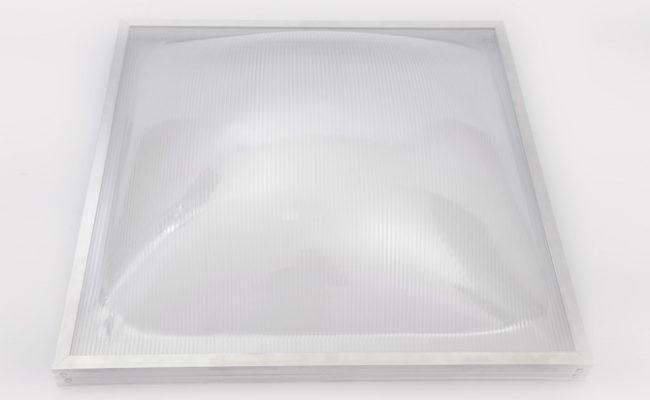 domo-policarbonato-alveolar-cristal